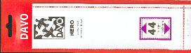 Supplies      with the theme Davo Nero     '