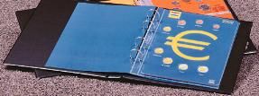 Supplies      with the theme Populair Euro Coin Albums Netherlands     '