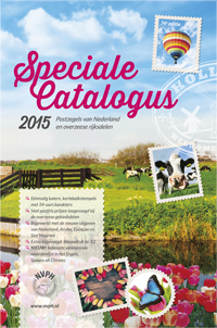 Supplies      with the theme Nvph Catalogue     '