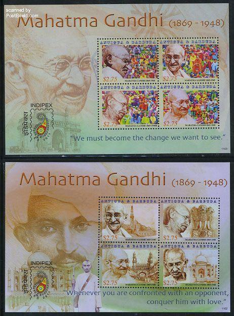 M. Gandhi 8v (2 m/s)