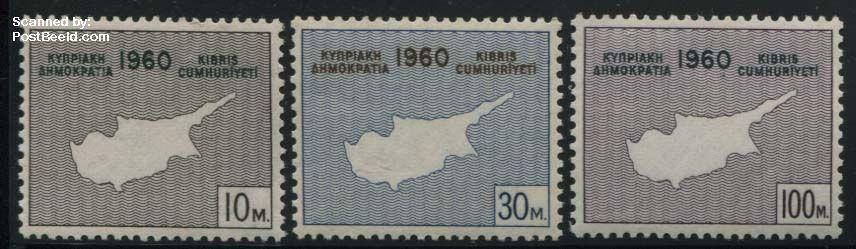 Independence 3v
