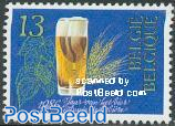 Year of the beer 1v