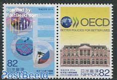 OECD Membership 2v [:]