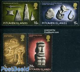 Prehistoric art 4v