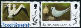 birds 2v