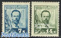A.S. Popov 2v