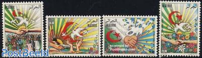 Bouteflika 4v