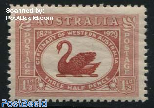 Stamps from Australia - Freestampcatalogue com - The free