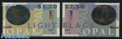 Opal 2v