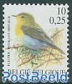 Bird 1v