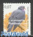 Pigeon 1v