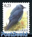Definitive, bird 1v (0,23)