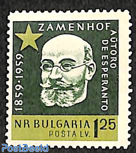 L. Zamenhof 1v
