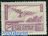 Condor 1v