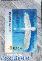 Swan 1v