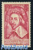 Richelieu 1v