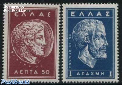 Macedonian culture 2v