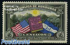 US constitution 1v