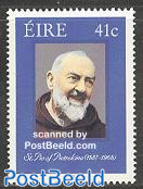 Padre Pio 1v