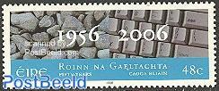 Gaeltachta 50 years 1v