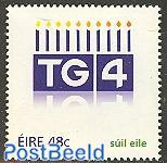 TG 4 1v