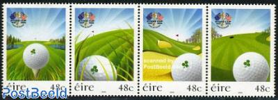 Ryder golf club 4v [:::]