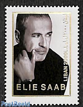 Elie Saab 1v
