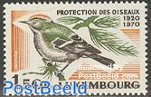 Bird protection 1v