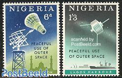 Space exploration 2v