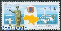 Odessa region 1v