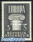 Europa 1v