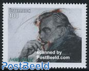 Maximilian Schell 1v