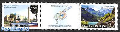 Tashkent region 2v+tab [:T:]