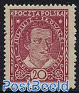 J. Slowacki 1v
