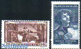 Copernicus 2v