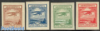 Stamps from Russia, Soviet Union - Freestampcatalogue com