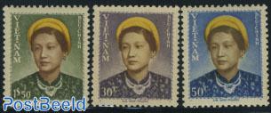 Nam Phuong 3v