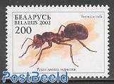Ants 1v