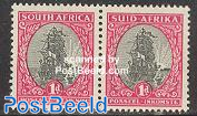 Definitives pair