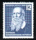F.L. Jahn 1v