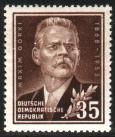 Maxim Gorki 1v