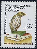 Education 1v