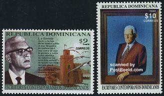 J.E. Bosch y Gavino 2v