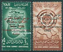 Arab summit 2v