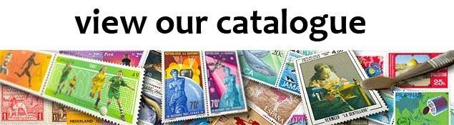 visit stampcatalogue